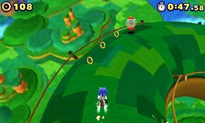 Actus de Sonic Lost World - Page 3 3DS-039