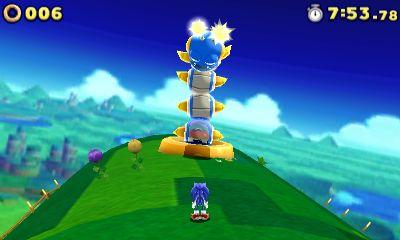 Actus de Sonic Lost World - Page 3 3DS-040
