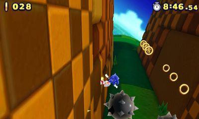 Actus de Sonic Lost World - Page 3 3DS-041