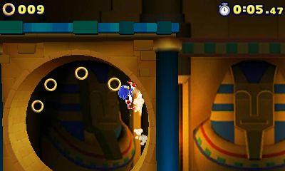 Actus de Sonic Lost World - Page 3 3DS-0421