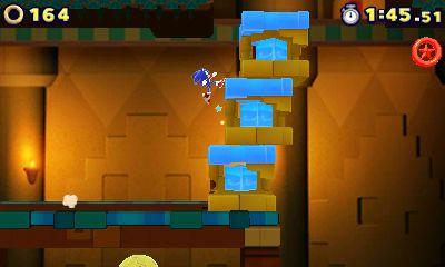 Actus de Sonic Lost World - Page 3 3DS-0431