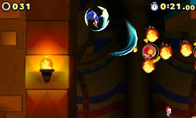 Actus de Sonic Lost World - Page 3 3DS-0441