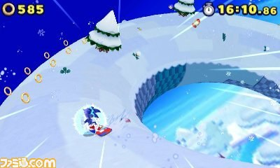 Actus de Sonic Lost World - Page 4 Ice_Cap_Zone_here_I_am