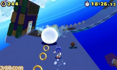 Actus de Sonic Lost World - Page 4 Oh_no_its_those_roatating_snowman_parts_from_Super_Mario_64
