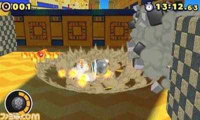 Actus de Sonic Lost World - Page 4 SonicLostWorldGrayWisp