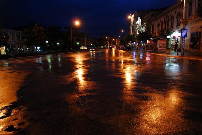 Slike gradova po azbuci Glavna-ulica-Jagodina
