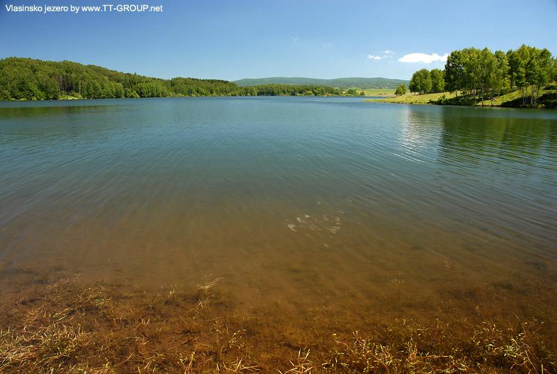 Sve čari Srbije Vlasinsko-Jezero-glavna