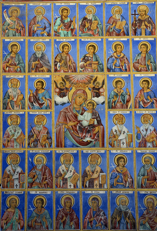 Pravoslavne crkve Sveci-pravoslavne-crkve