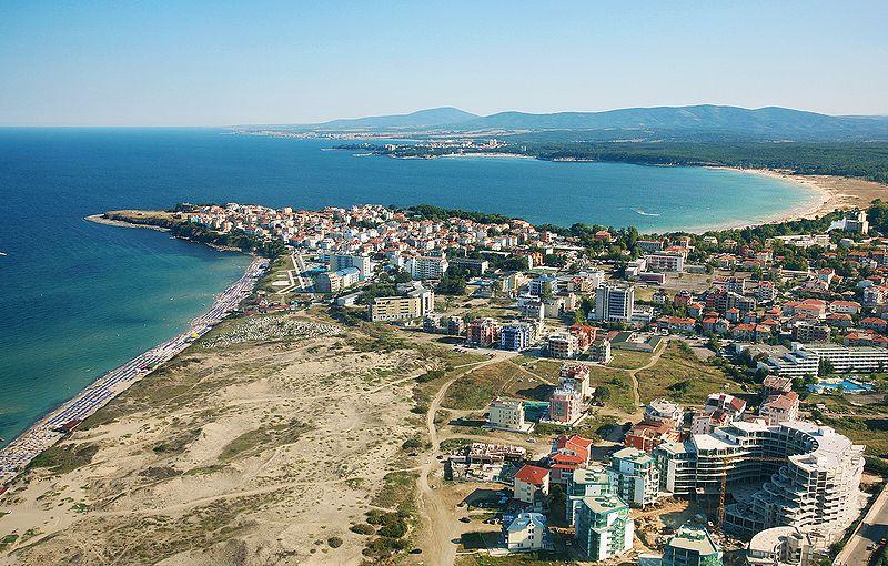 Bugarska - Page 2 Primorsko_Bugarska