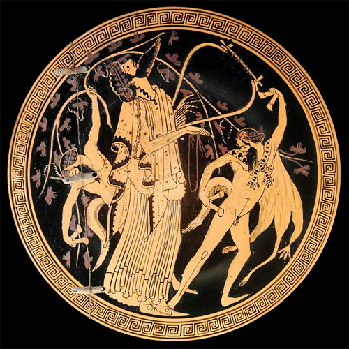 Grčka mitologija - Page 10 Grcka-mitologija