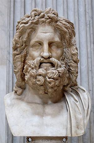 Grčka mitologija - Page 10 Zevs-vrhovni-Bog