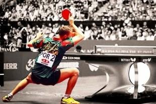 Командный Чемпионат Европы по настольному теннису-ПОРТУГАЛИЯ ЧЕМПИОН 10326633_625494830858031_1279248003_N-330X207