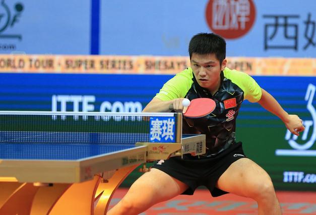 2016 SheSays China Open: Фэн Женьдонг и Дин Нин чемпионы! 2016-09-19_16-19-23