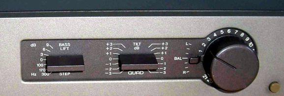Controles de tono si/no - Página 2 Quad%2034%20Tilt%20Control%20Faceplate