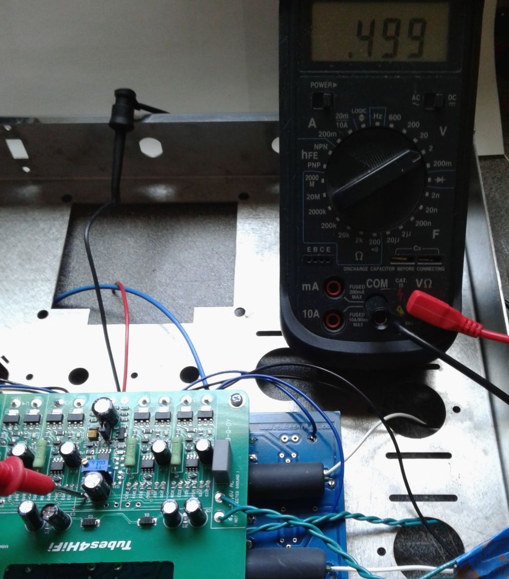 Auto-Bias board on Roy's website? AB-ST70-16