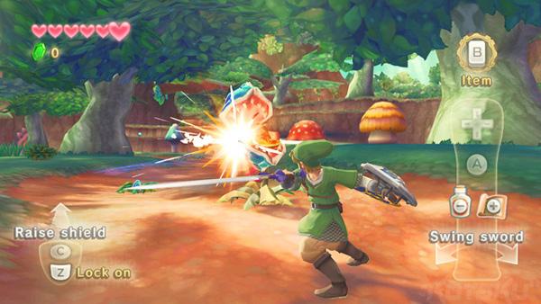 The Legend of Zelda - Página 2 Zelda-Skyward-Sword-2