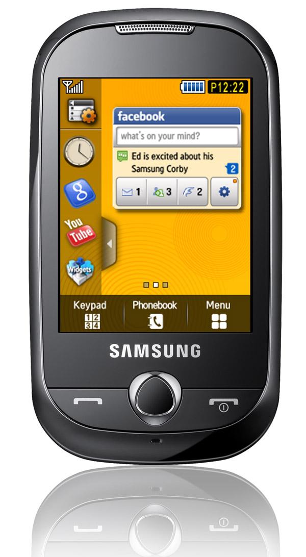 Teléfonos móviles... - Página 3 3881452105_b2b5fa1ffa_o