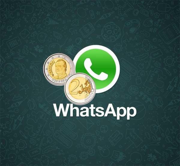 Maxters Movil - Portal Whatsapp-pago-01