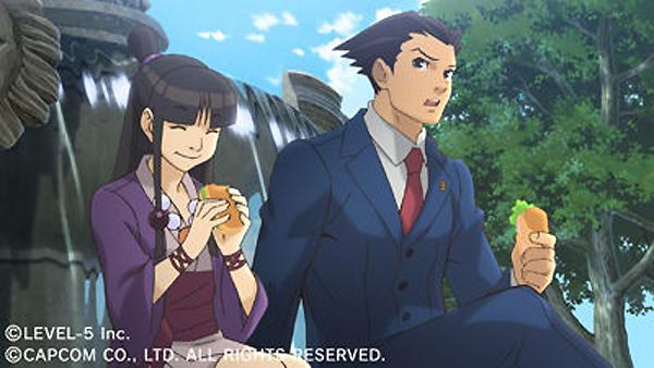 noticias anime!!!! - Página 6 Profesor-Layton-vs-Ace-Attorney