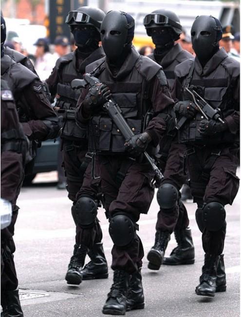 Uniformes Militares del Mundo B4695df81d743aa4786e8cda67efb790