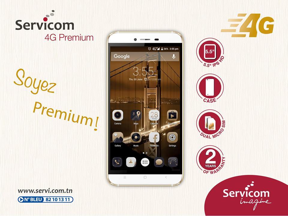 :فلاشـات: firmware Servicom 4G Premium 14053959_1176387595717912_5426991812601288896_n