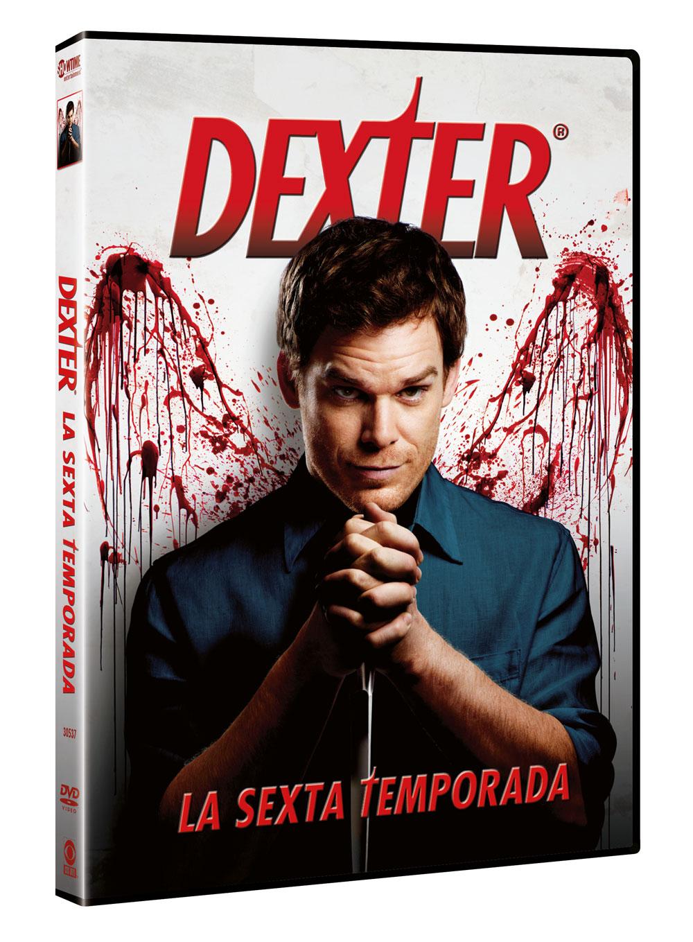 Dexter (2006) Tumbaabierta_Dexter-6-Temp_3D
