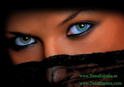 MI BLOC, QUE NO BLOG - Página 4 Tuna-Espa%C3%B1a-Aquellos-ojos-verdes-DD
