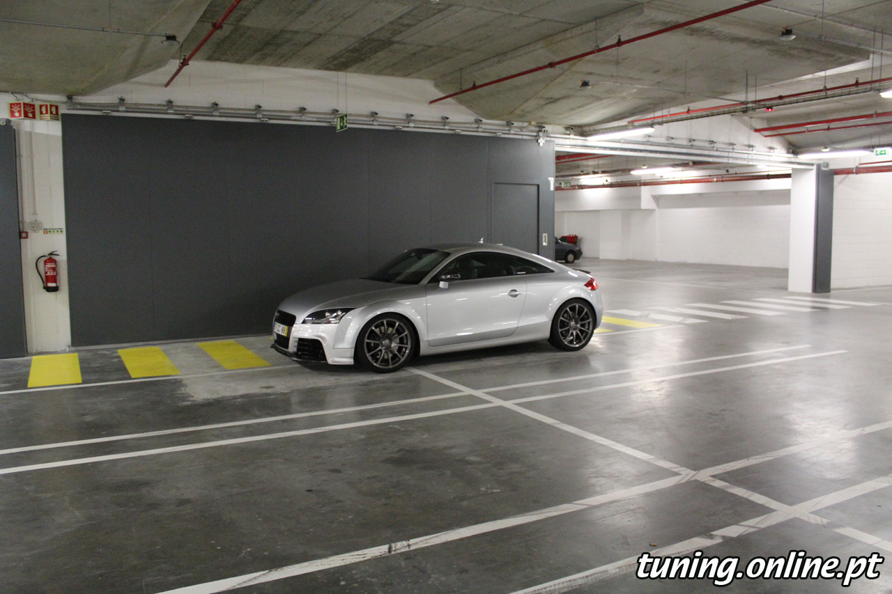 Les TT tuning - Page 3 Audi-tt-tfsi-22