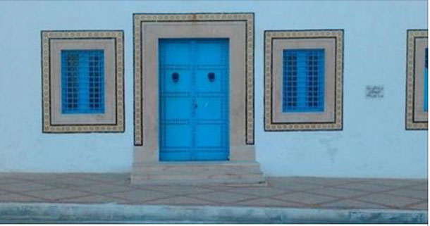 Dar Bourguiba' à Monastir serait transformée en musée Darbourguiba-60316-1