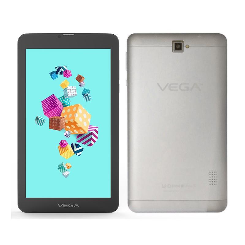 :فلاشـات: firmware Vega Optima 77 - SC7731 - صفحة 2 Tablette-vega-optima-77-7-3g-gris