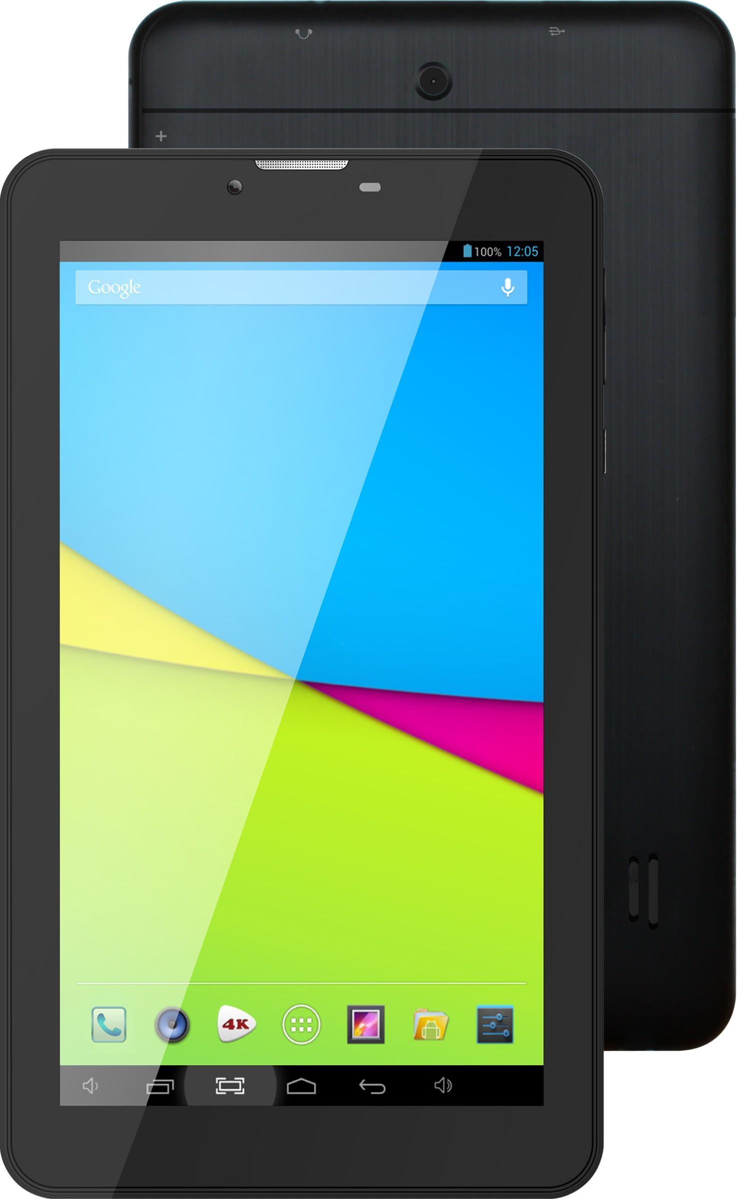 :PAID: firmware VEGA TAB-67-c583G - صفحة 3 41436