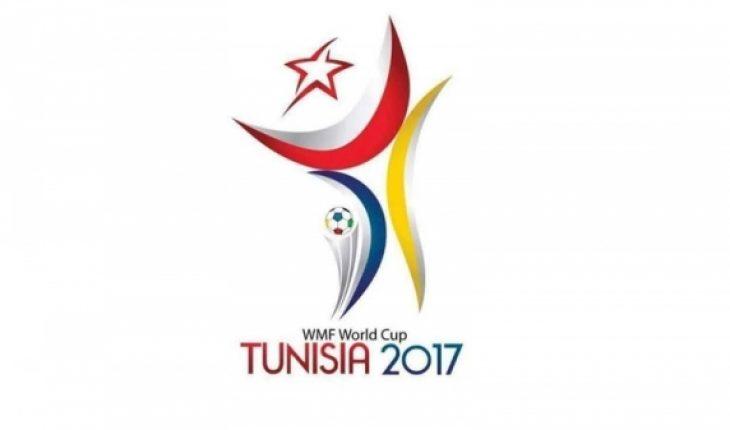Coupe du Monde 2018 - Page 2 Mini_foot_2017-en-tunisie-730x430