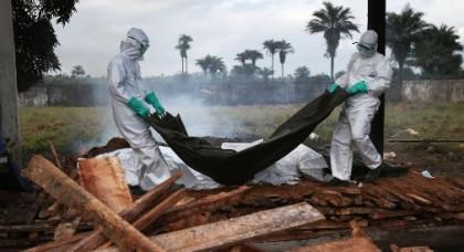 Un vaccin pour Ebola ... - Page 2 Ebola2