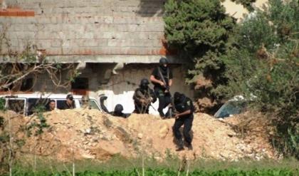 Tunisie: (MAJ) Oued Ellil: 5 femmes et un terroriste tués dans l'ultime assaut des forces de sécurité Ed-ellil