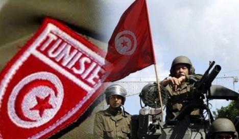 Tunisie- Début de la souscription au service militaire à partir du 15 février Militaire