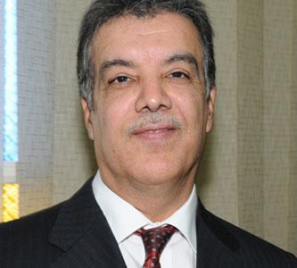 Tarek Dhiab porte plainte contre « Akhbar Al Joumhouria »  Tarek_dhiab