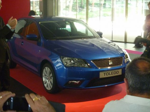 2012 - [Seat] Toledo IV - Page 4 Images-stories-p1030713%20800x600-631x473
