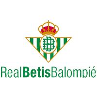 Temporada 7 Real-Betis-Balompi%C3%A9-grande