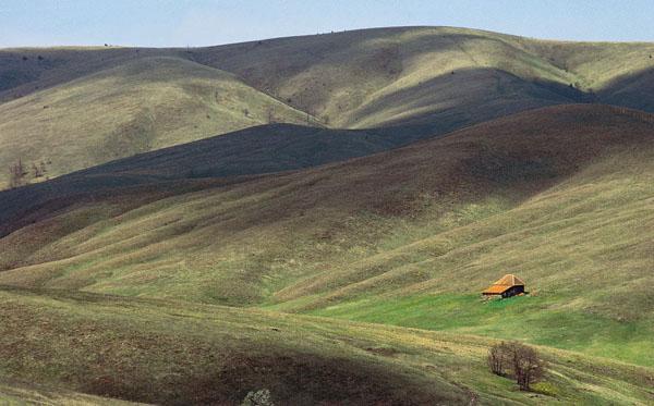 Srbija - Page 3 Valjevske_planine_35
