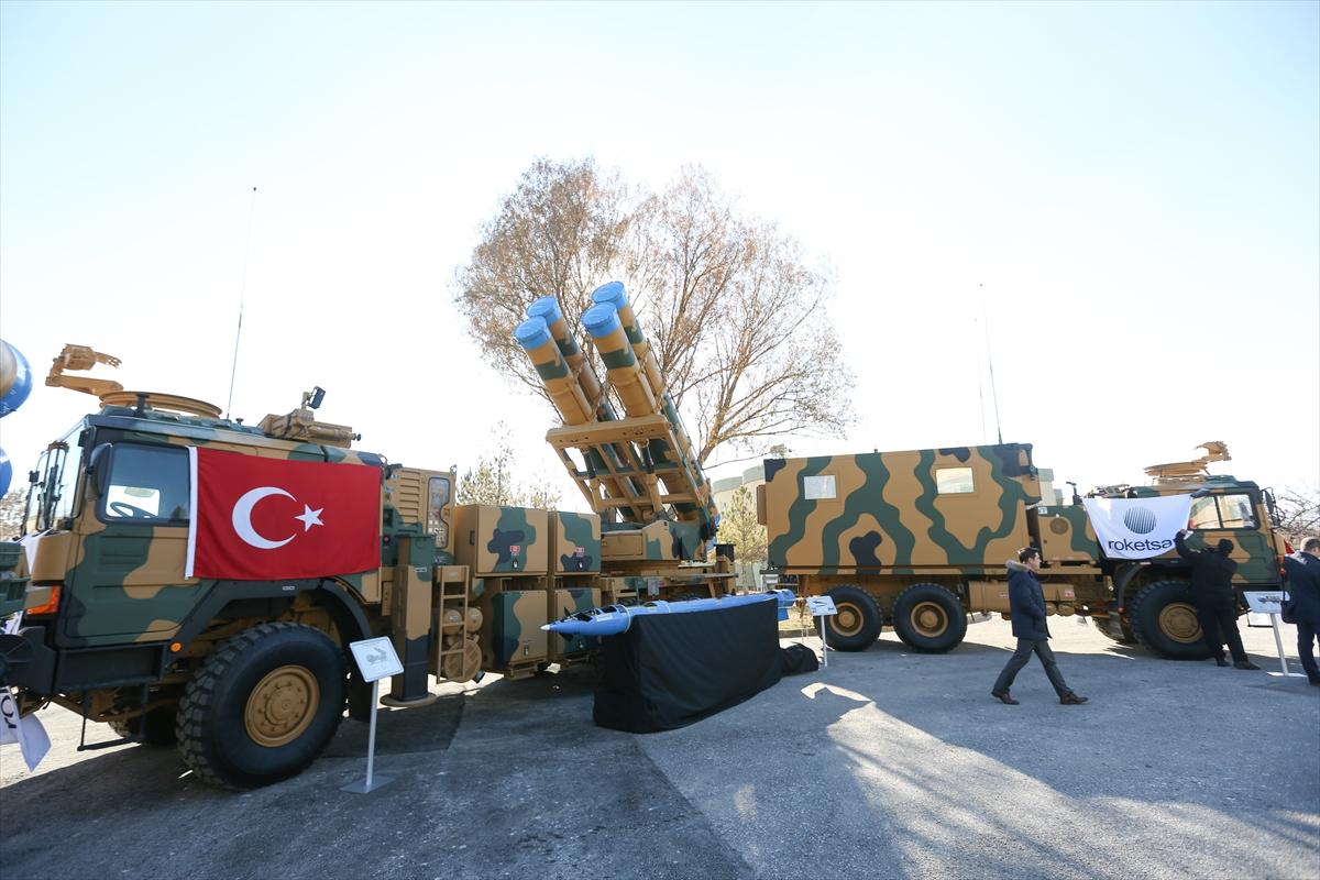 تركيا تتسلم رسميا اول دفعه من الصواريخ الموجهه عيار 302ملم  من شركة roketsan التركية 20161118_2_20206883_16148466_web