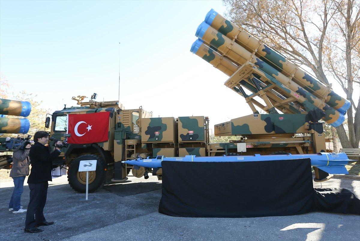 تركيا تتسلم رسميا اول دفعه من الصواريخ الموجهه عيار 302ملم  من شركة roketsan التركية 20161118_2_20206883_16148467_web