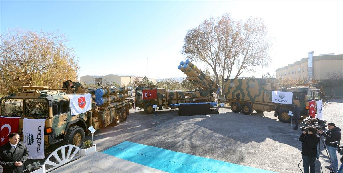 تركيا تتسلم رسميا اول دفعه من الصواريخ الموجهه عيار 302ملم  من شركة roketsan التركية 20161118_2_20206883_16148468_web