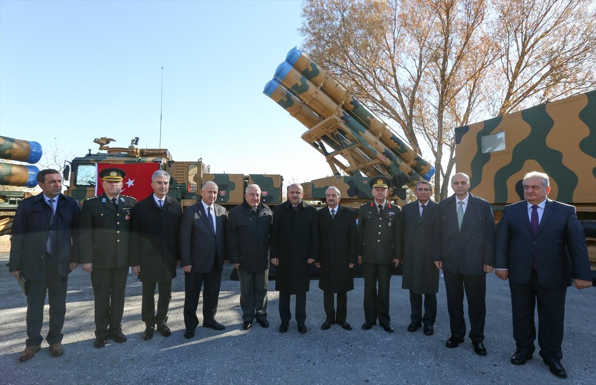 تركيا تتسلم رسميا اول دفعه من الصواريخ الموجهه عيار 302ملم  من شركة roketsan التركية 20161118_2_20206883_16148471_web