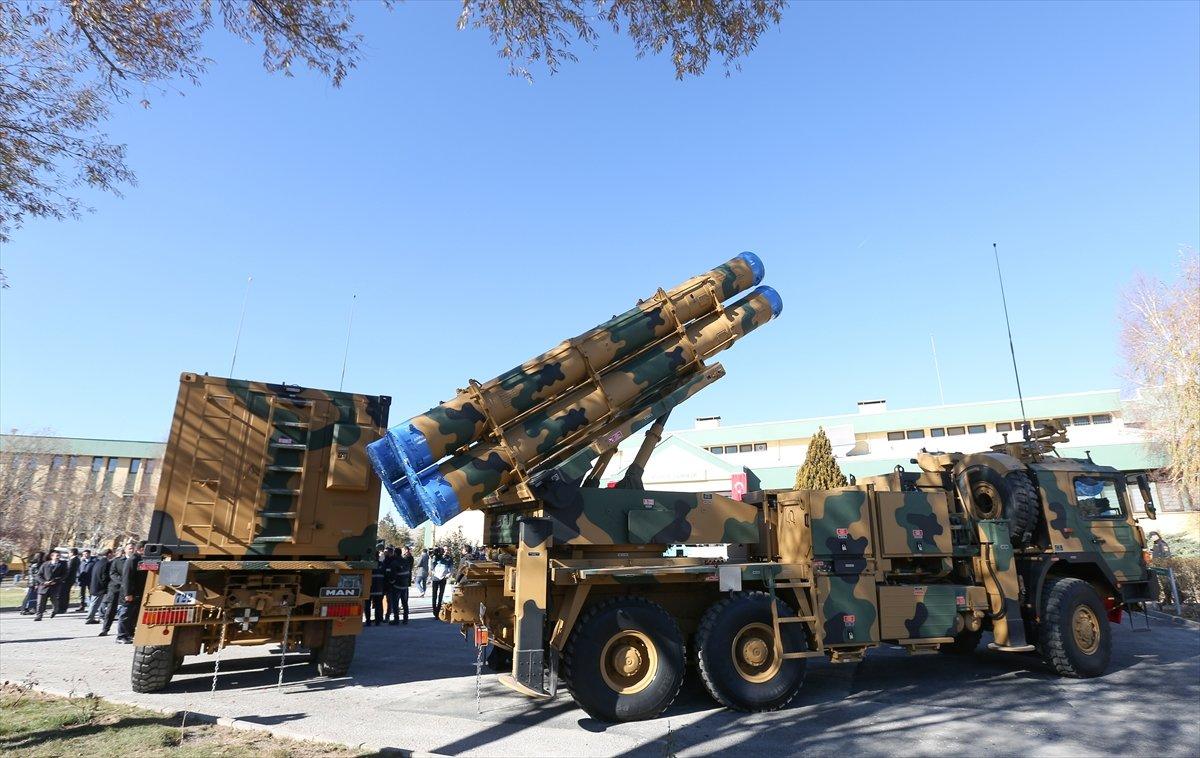 تركيا تتسلم رسميا اول دفعه من الصواريخ الموجهه عيار 302ملم  من شركة roketsan التركية 20161118_2_20206883_16148474_web