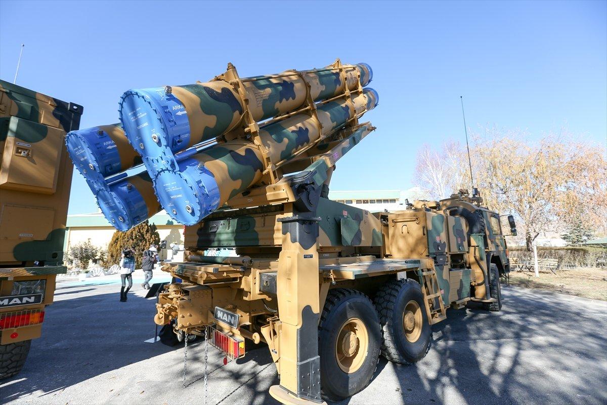 تركيا تتسلم رسميا اول دفعه من الصواريخ الموجهه عيار 302ملم  من شركة roketsan التركية 20161118_2_20206883_16148475_web