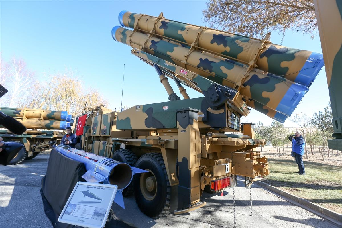 تركيا تتسلم رسميا اول دفعه من الصواريخ الموجهه عيار 302ملم  من شركة roketsan التركية 20161118_2_20206883_16148476_web
