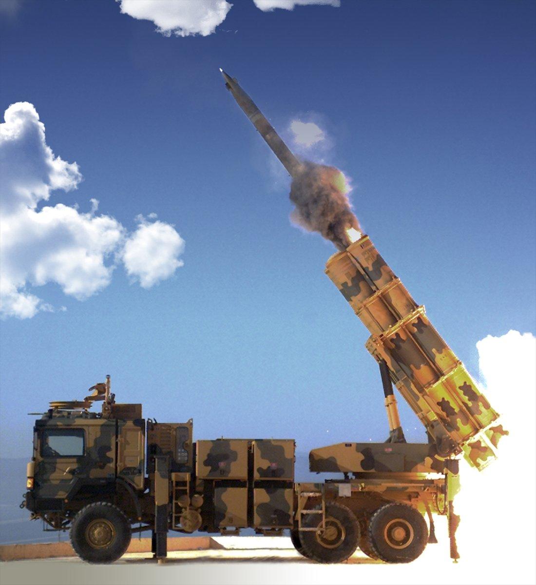 تركيا تتسلم رسميا اول دفعه من الصواريخ الموجهه عيار 302ملم  من شركة roketsan التركية 20161118_2_20206883_16148480_web
