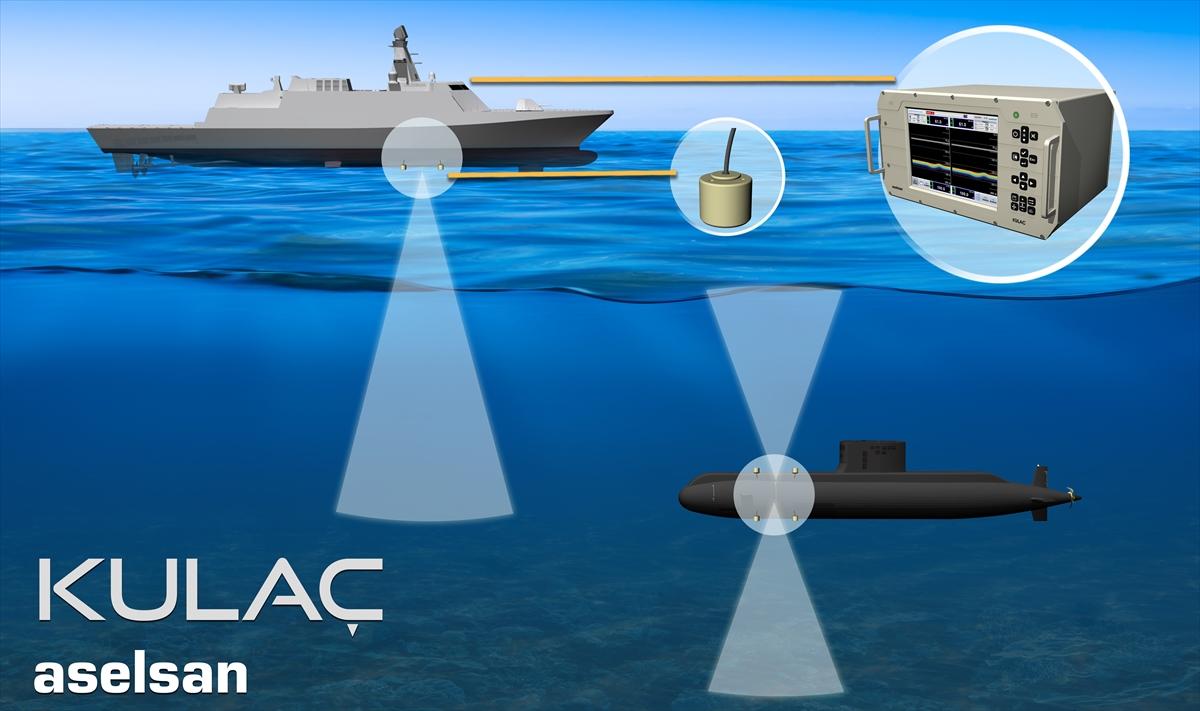 تركيا تجهز الغواصات الإندونيسية بأجهزة لقياس العمق 20161122_2_20261772_16249646_web