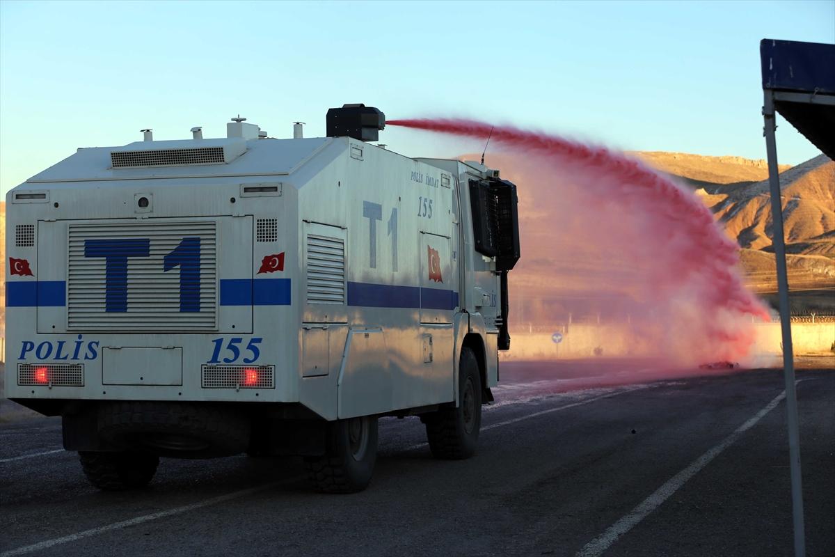 تركيا تجري تدريبات للشرطيات الأفغانيات 20161125_2_20326762_16362547_web