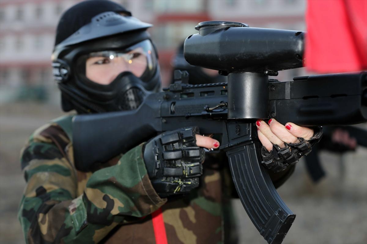 تركيا تجري تدريبات للشرطيات الأفغانيات 20161125_2_20326762_16362550_web